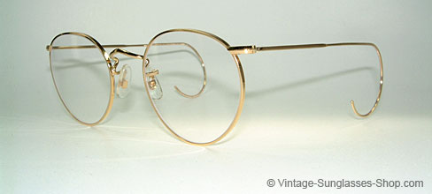 glasses algha savile row 14kt 47 22 vintage sunglasses. Black Bedroom Furniture Sets. Home Design Ideas
