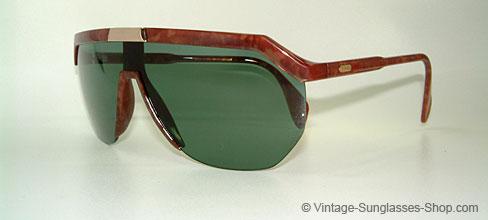 Silhouette 4030