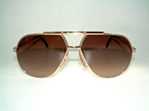 Boeing 5732 - Small - 80's Aviator Shades Details