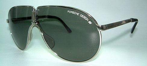 Porsche 5622