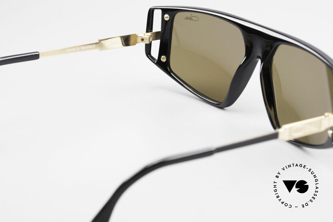 Cazal 874 Legendary 90's Sunglasses