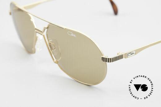 Cazal 968 Al Pacino Movie Sunglasses