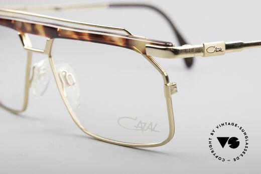 Cazal 752 Ultra Rare Vintage Glasses