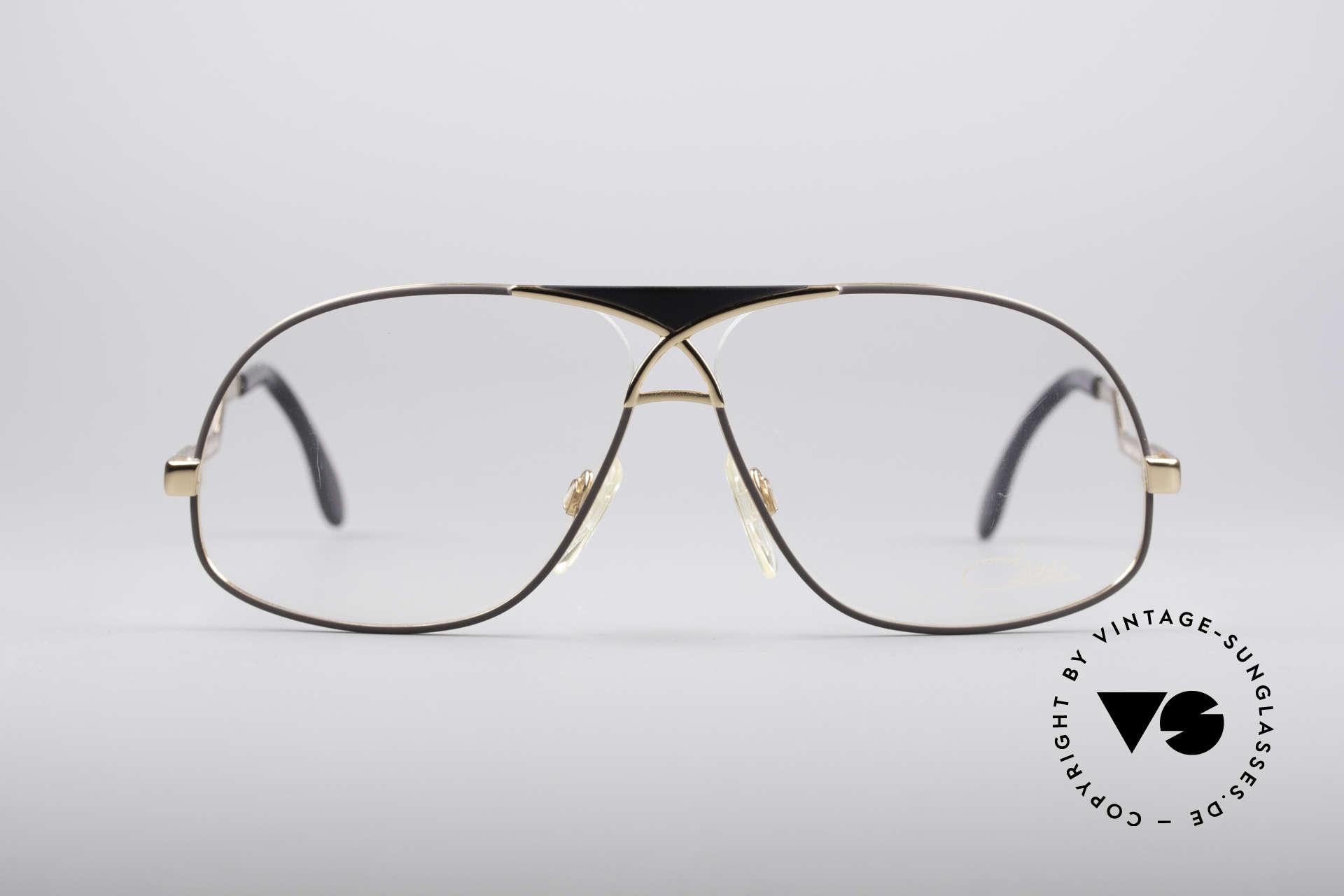 d3189181c68b Glasses Cazal 737 80 s vintage Men s Glasses