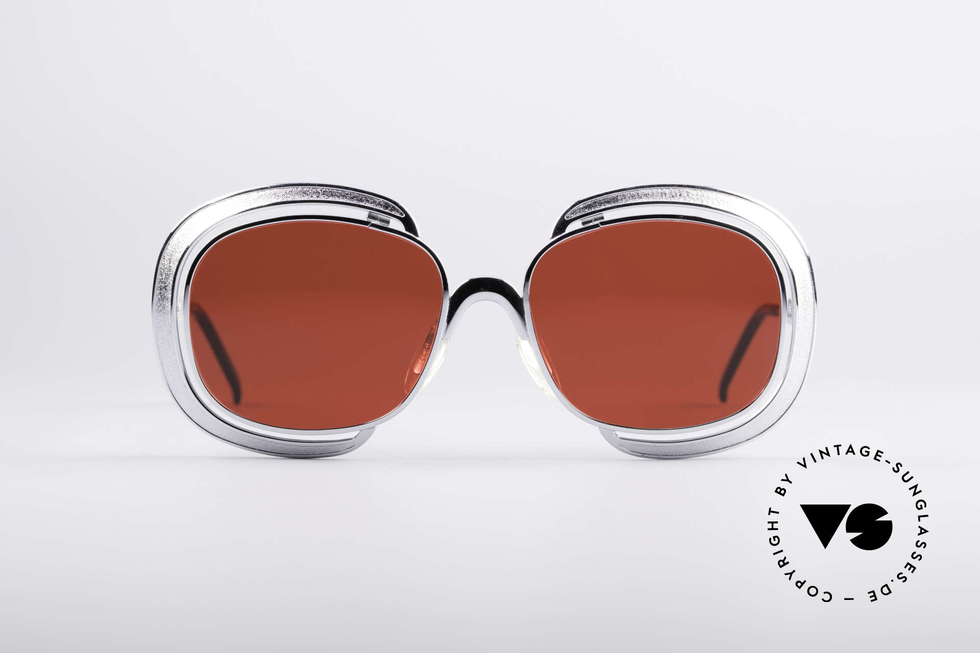 bd13c689455 You may also like these glasses. Christian Dior ...