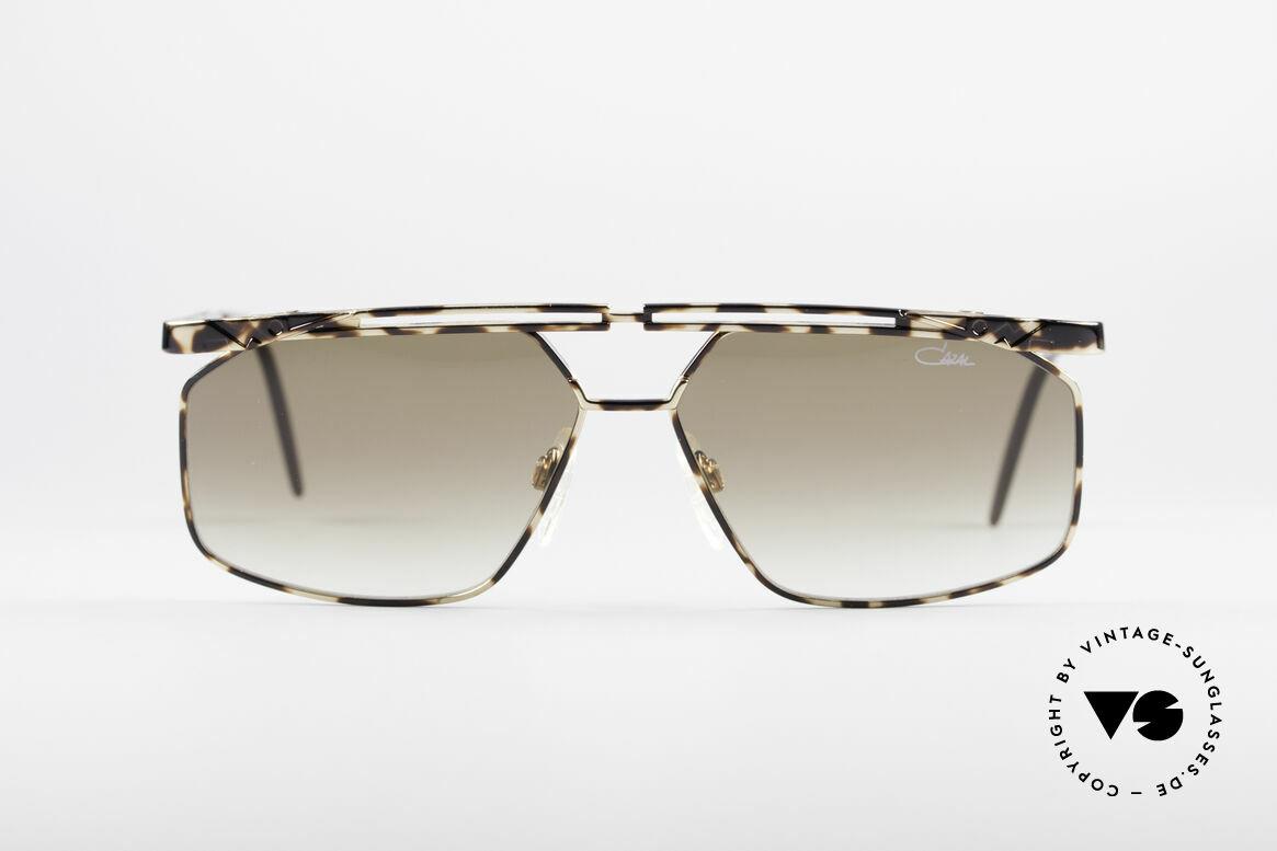 Cazal 966 90's Men's Designer Shades, designer sunglasses by CAri ZALloni (Mr. CAZAL), Made for Men