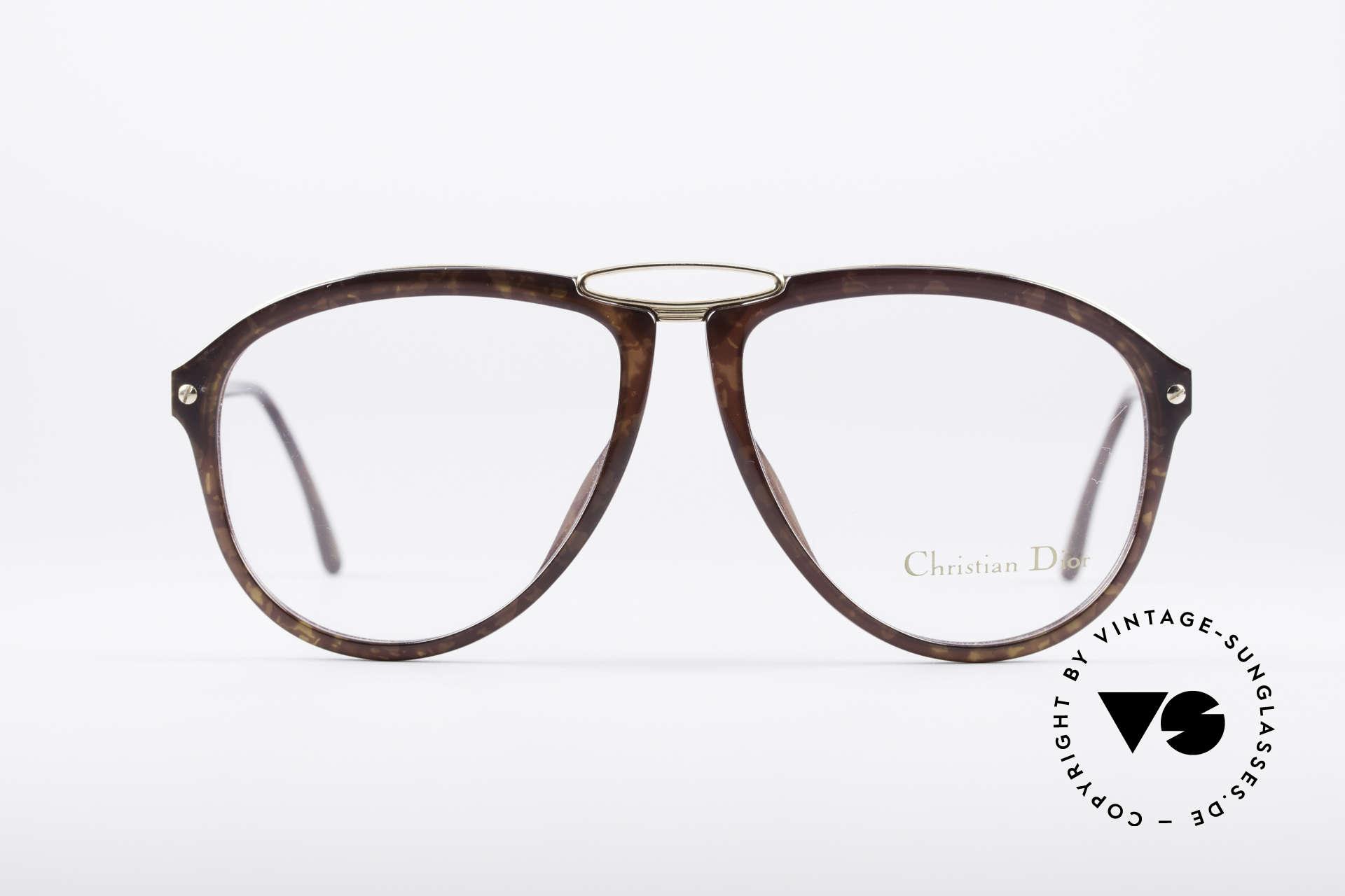 6b462b880a Glasses Christian Dior 2523 80 s No Retro Glasses