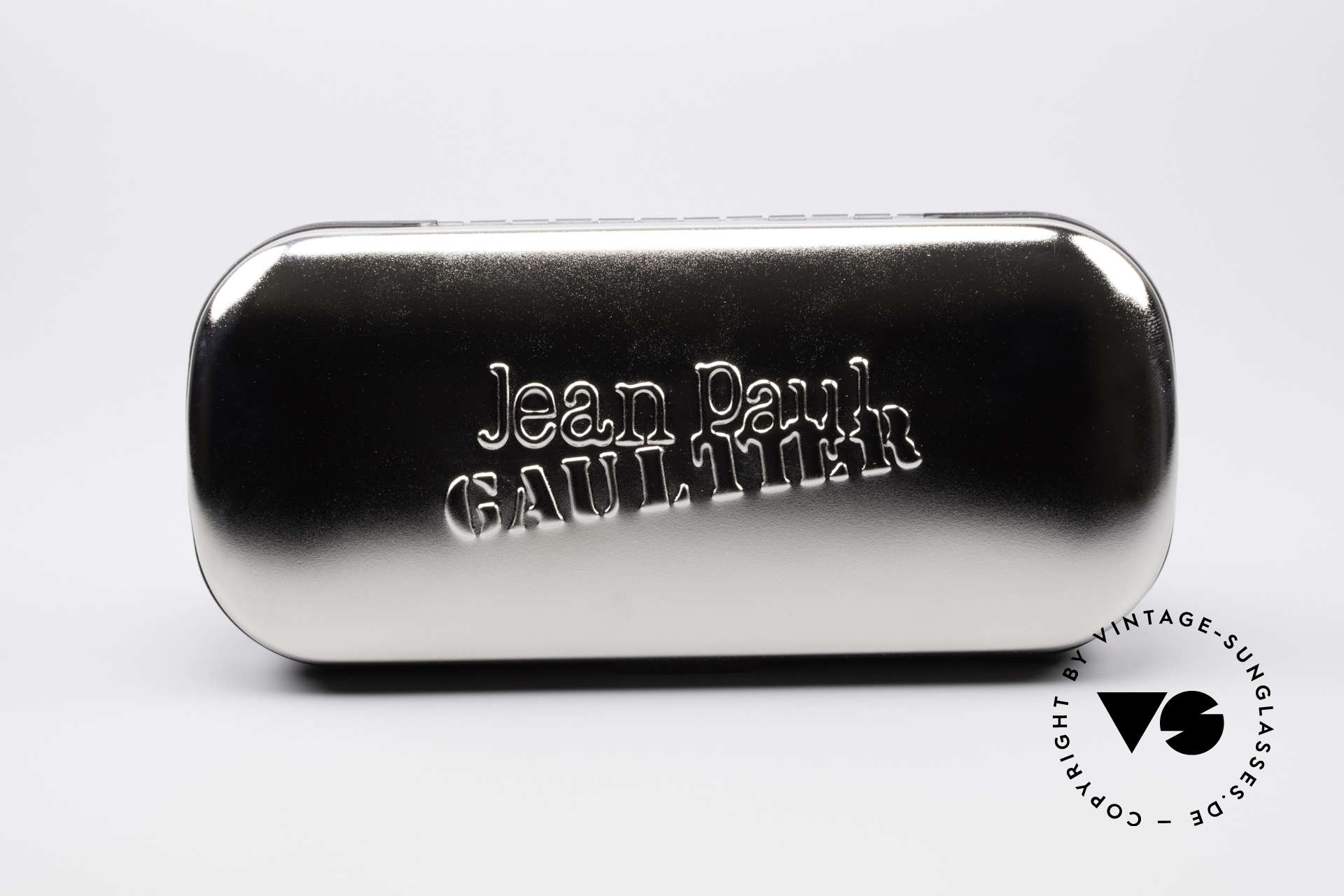 Jean Paul Gaultier 58-6102 Steampunk Designer Shades, Size: medium, Made for Men and Women