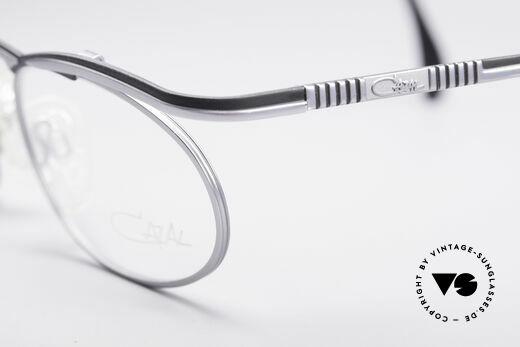 Cazal 771 90's Frame NO Retro Glasses