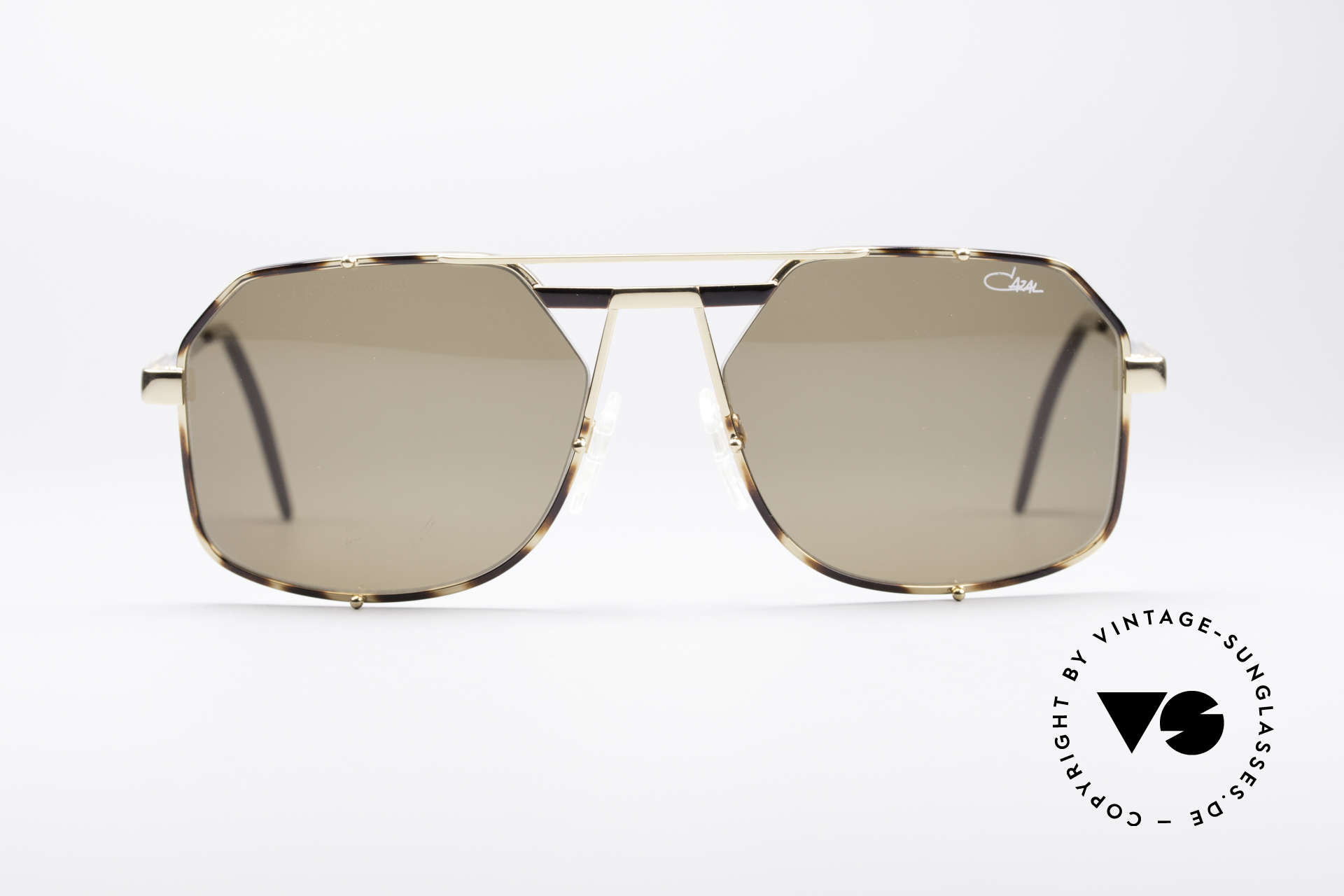 34736bc70d Sunglasses Cazal 959 90 s Gentlemen s Shades