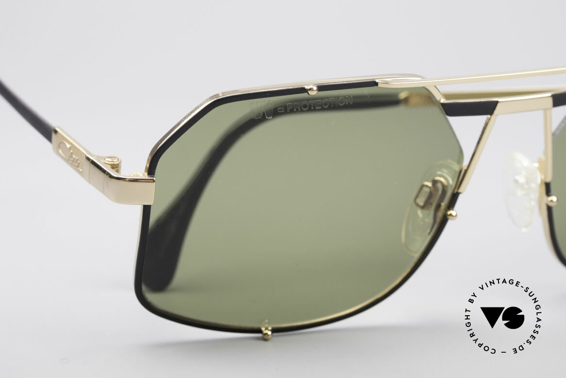 Cazal 959 90's Gentlemen's Shades, true gentlemen sunglasses; simply 'classic stylish', Made for Men