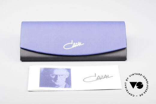 Cazal 959 90's Gentlemen's Shades