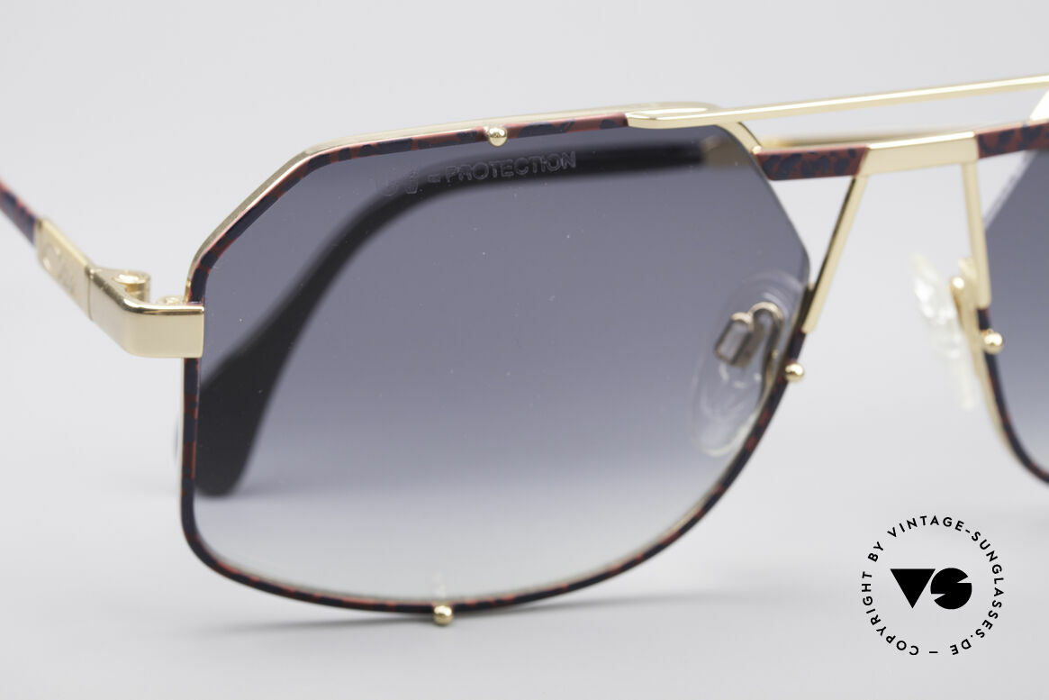 Cazal 959 90's Gentlemen's Shades, true gentlemen sunglasses; simply 'classic stylish', Made for Men
