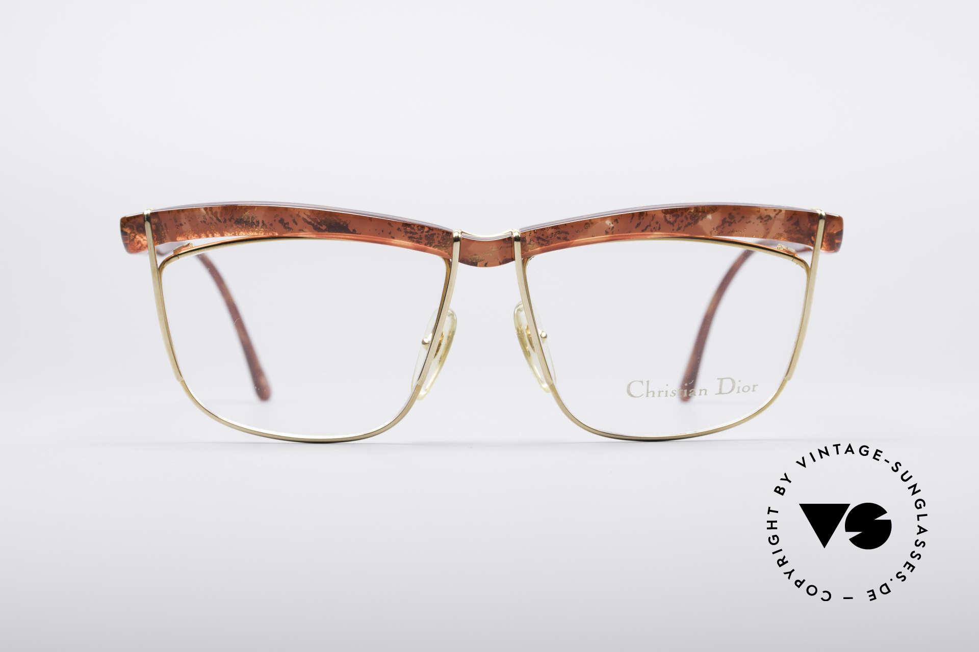 31c6ad4e91 Glasses christian dior designer frame vintage sunglasses jpg 1920x1280 90s glasses  frames