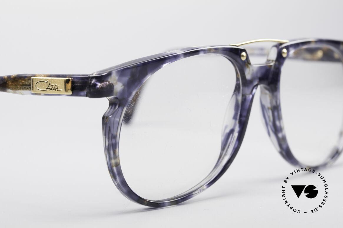 Cazal 645 Extraordinary Vintage Frame, NO RETRO EYEWEAR, but a 25 years old ORIGINAL, Made for Men