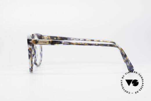 Cazal 645 Extraordinary Vintage Frame, Size: large, Made for Men