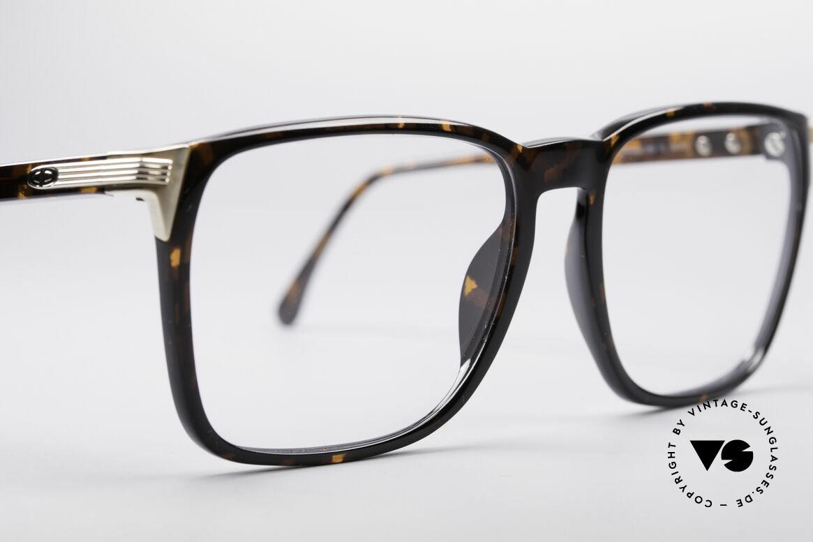 Christian Dior 2483 80's Optyl Frame