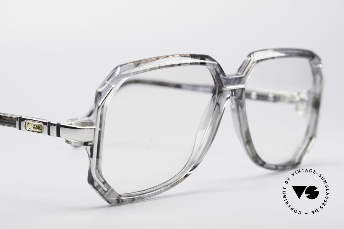 Cazal 639 Old School 80's Glasses