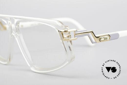 Cazal 170 True Vintage No Retro Glasses