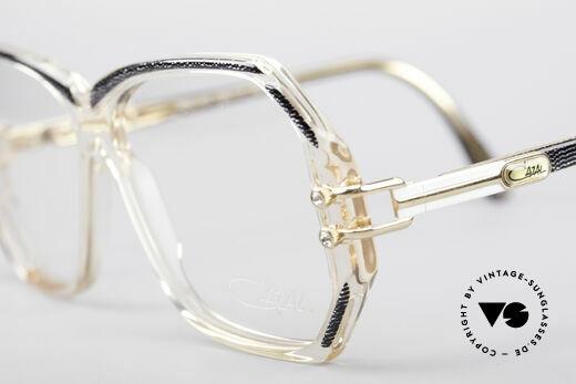 Cazal 169 Small Designer Frame