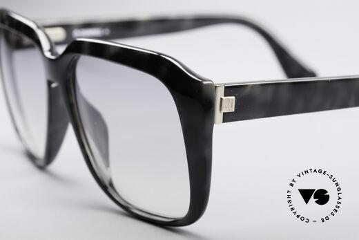 Dunhill 6045 80's Optyl Sunglasses