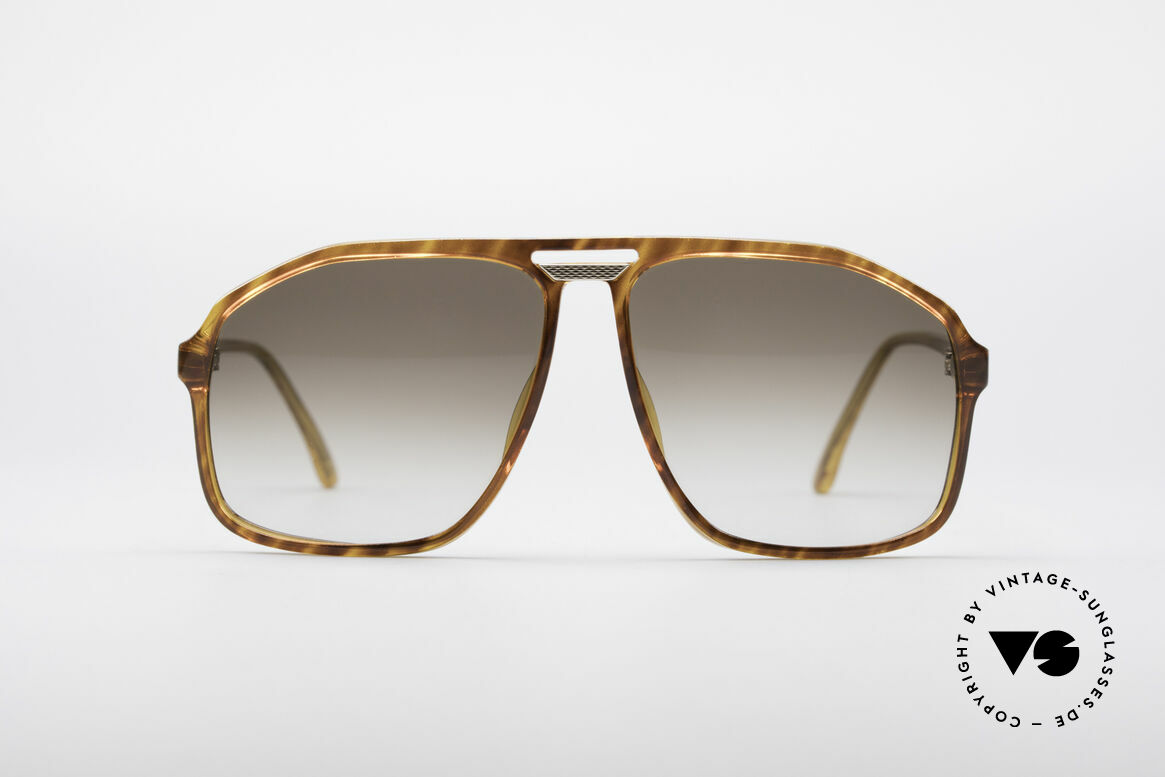 Dunhill 6097 90's Men's Sunglasses M, the design combines the English elegance & aesthetics, Made for Men