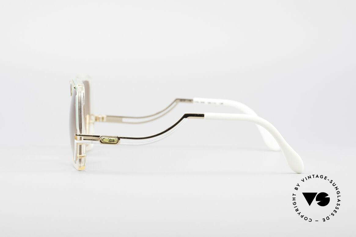 Cazal 178 Extraordinary Sunglasses, Size: medium, Made for Women