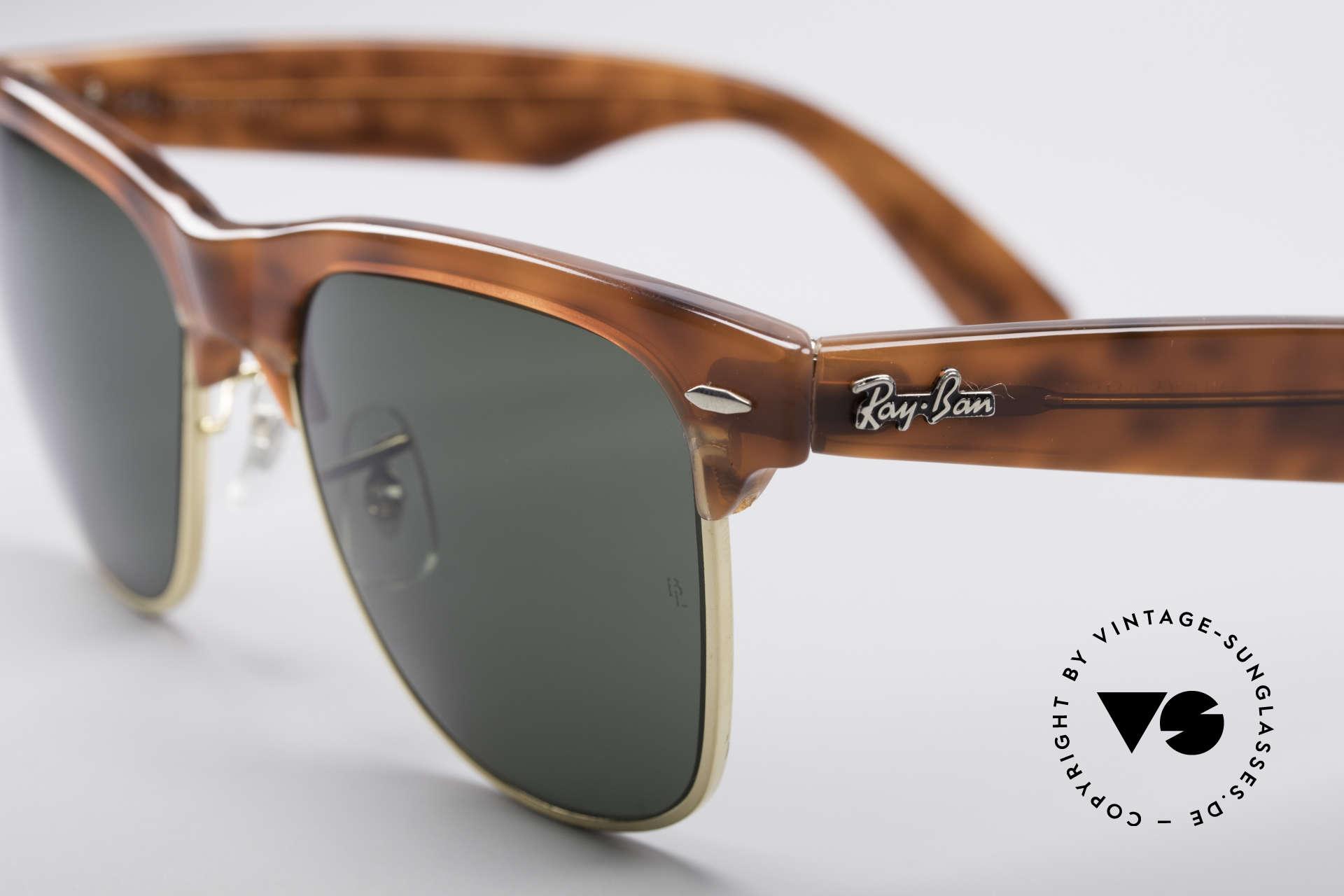 db3b3d41b1 ... canada ray ban wayfarer max ii bl usa sunglasses 6c96a f3525
