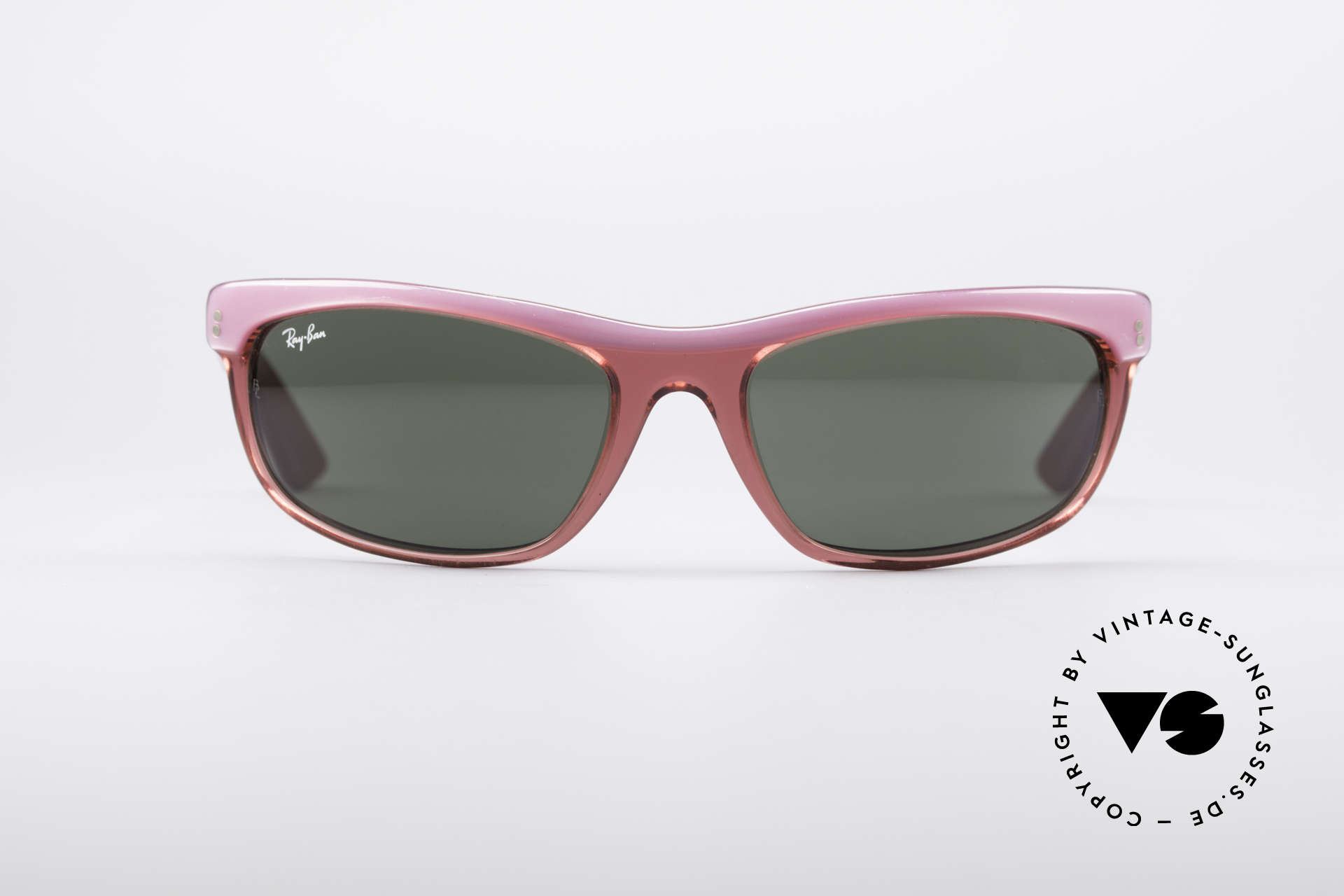 0c15d93ca4c88 Sunglasses Ray Ban Balorama Clint Eastwood Shades