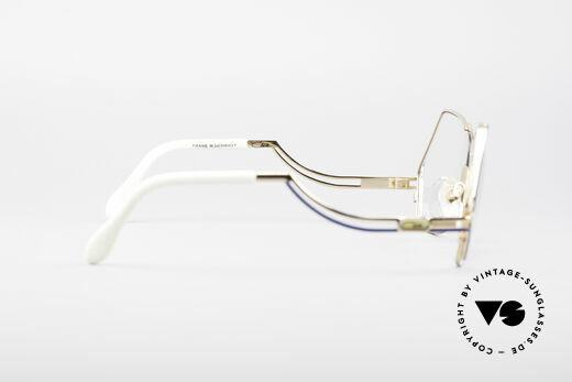 Cazal 226 West Germany Vintage Glasses