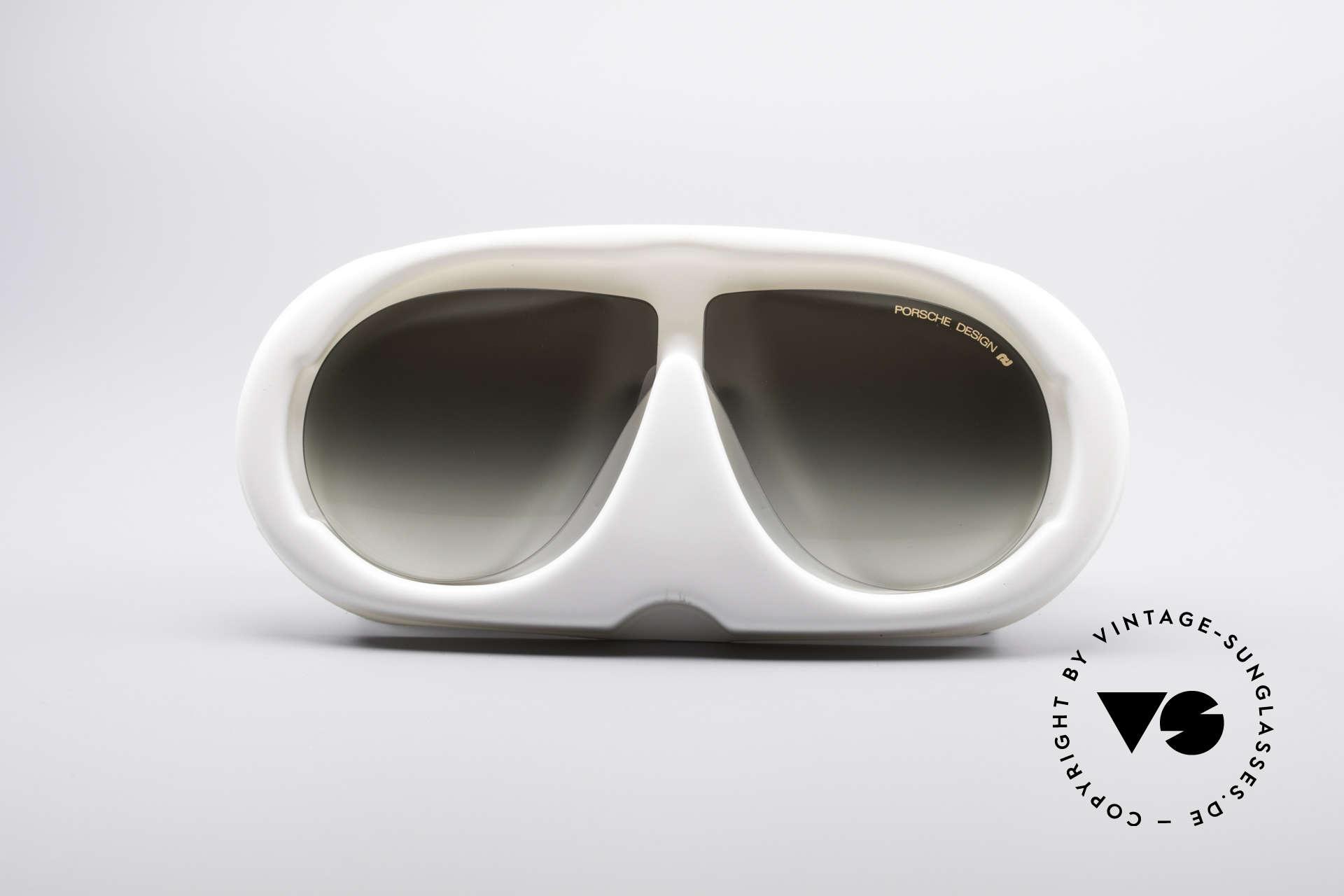 Porsche 5628 Lenses 80's Folding Sunglasses, sun lenses for the old Porsche 5628 folding shades, Made for Men