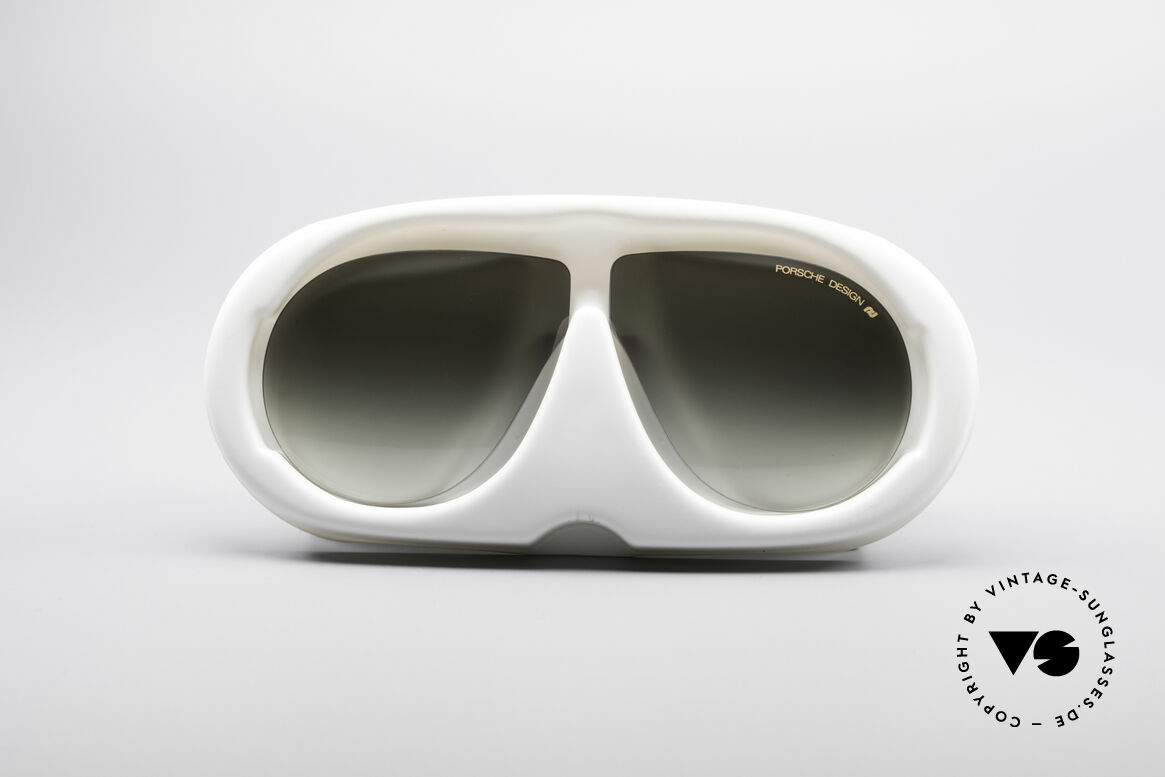 Porsche 5628 Lenses 80's Folding Sunglasses, sun lenses for the old Porsche 5628 folding shades, Made for Men