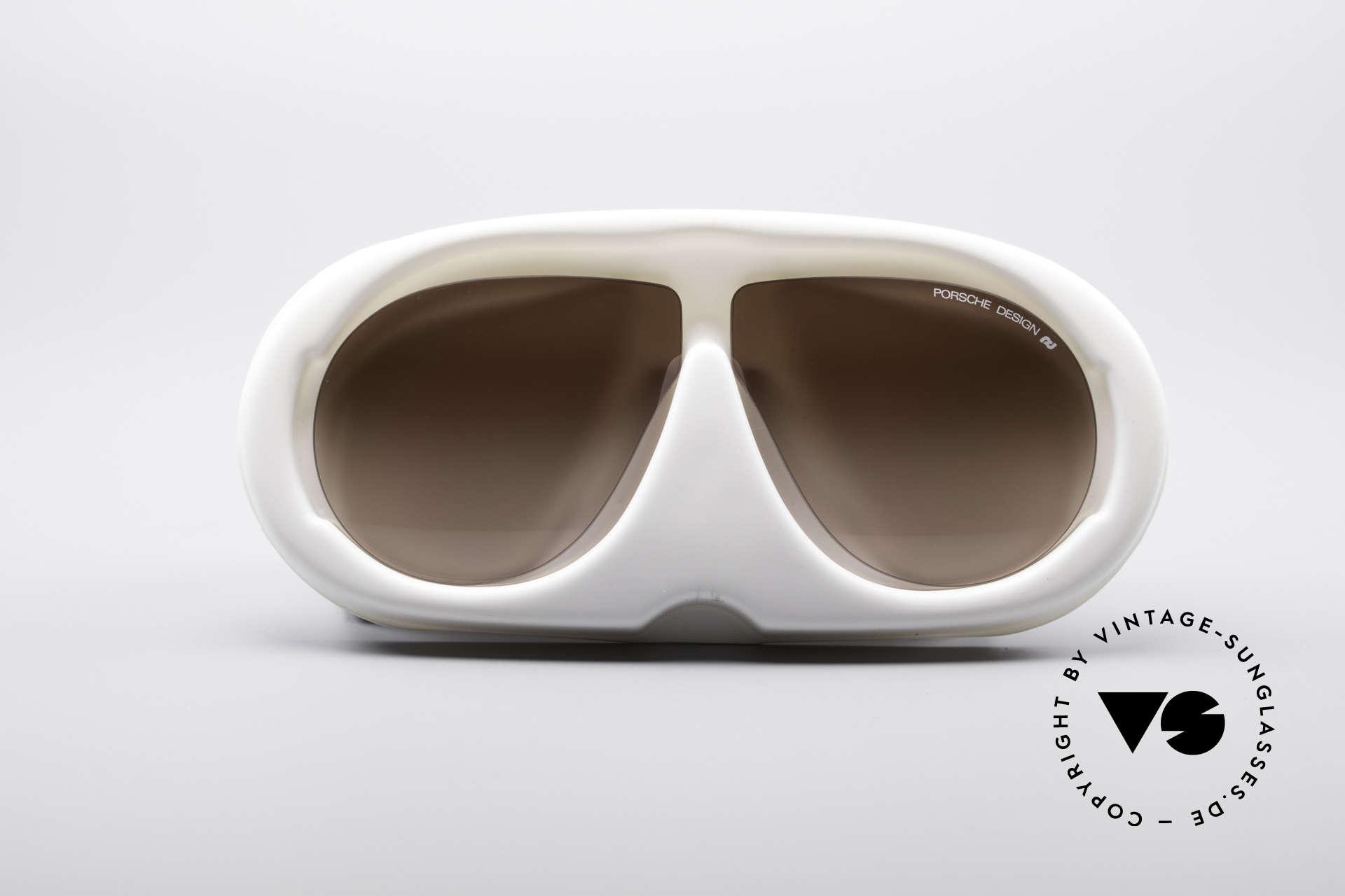 Porsche 5628 Lenses 80's Folding Sunglasses, sun lenses for the old Porsche 5628 folding shades, Made for Men and Women