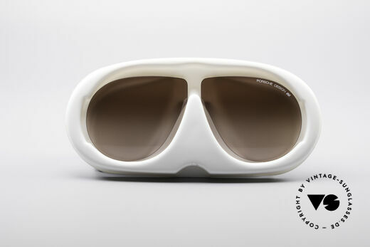 3e74d613341 Porsche 5628 Lenses 80 s Folding Sunglasses Details