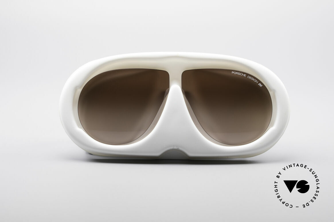 Porsche 5628 Lenses 80's Folding Sunglasses, sun lenses for the old Porsche 5628 folding shades, Made for Men and Women