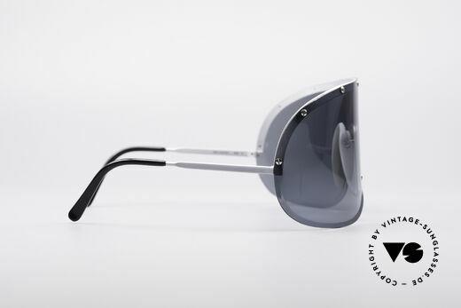 Porsche 5620 Original Yoko Ono Shades
