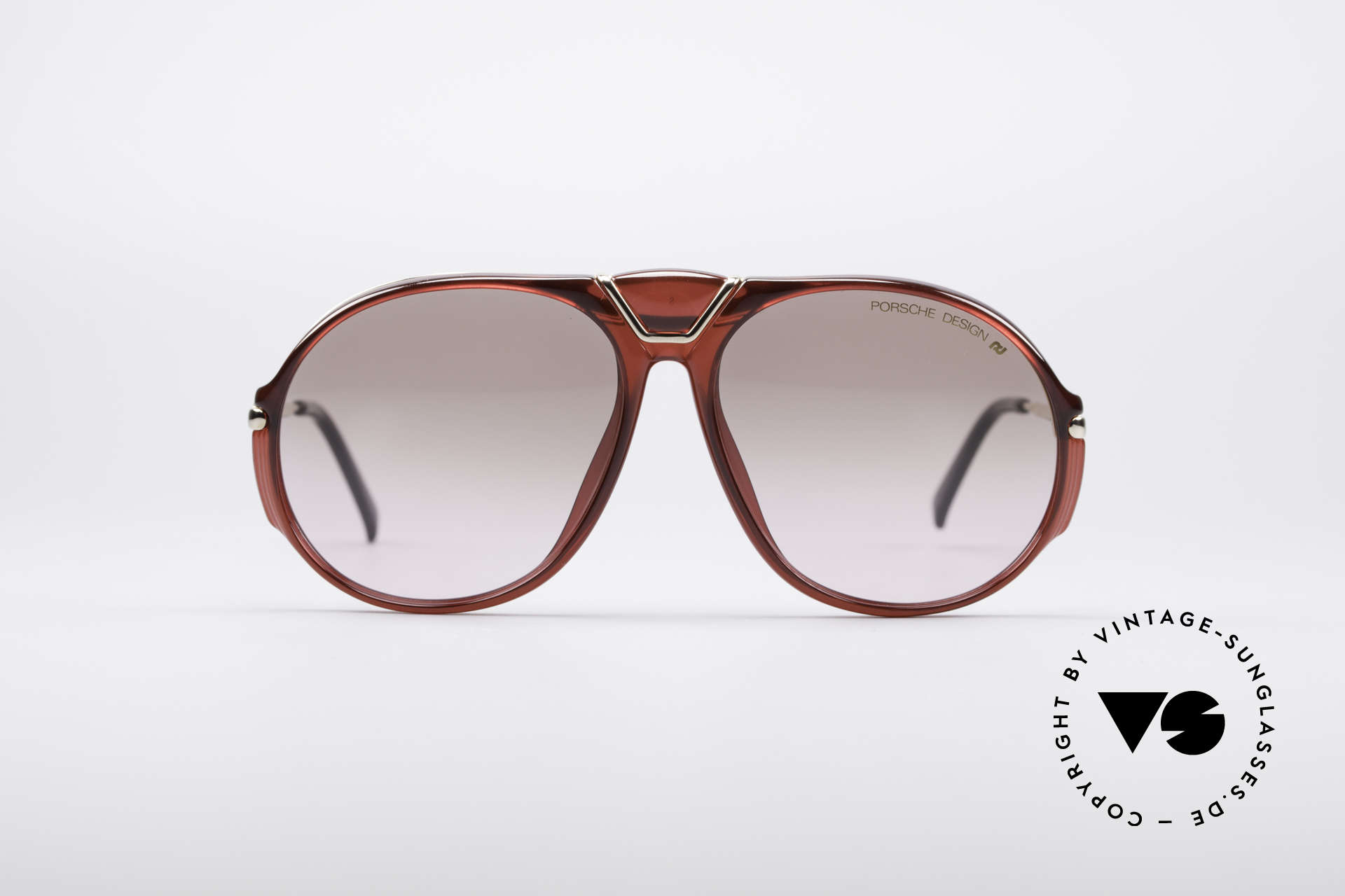 31de899162 Sunglasses Porsche 5659 Interchangeable Polarized