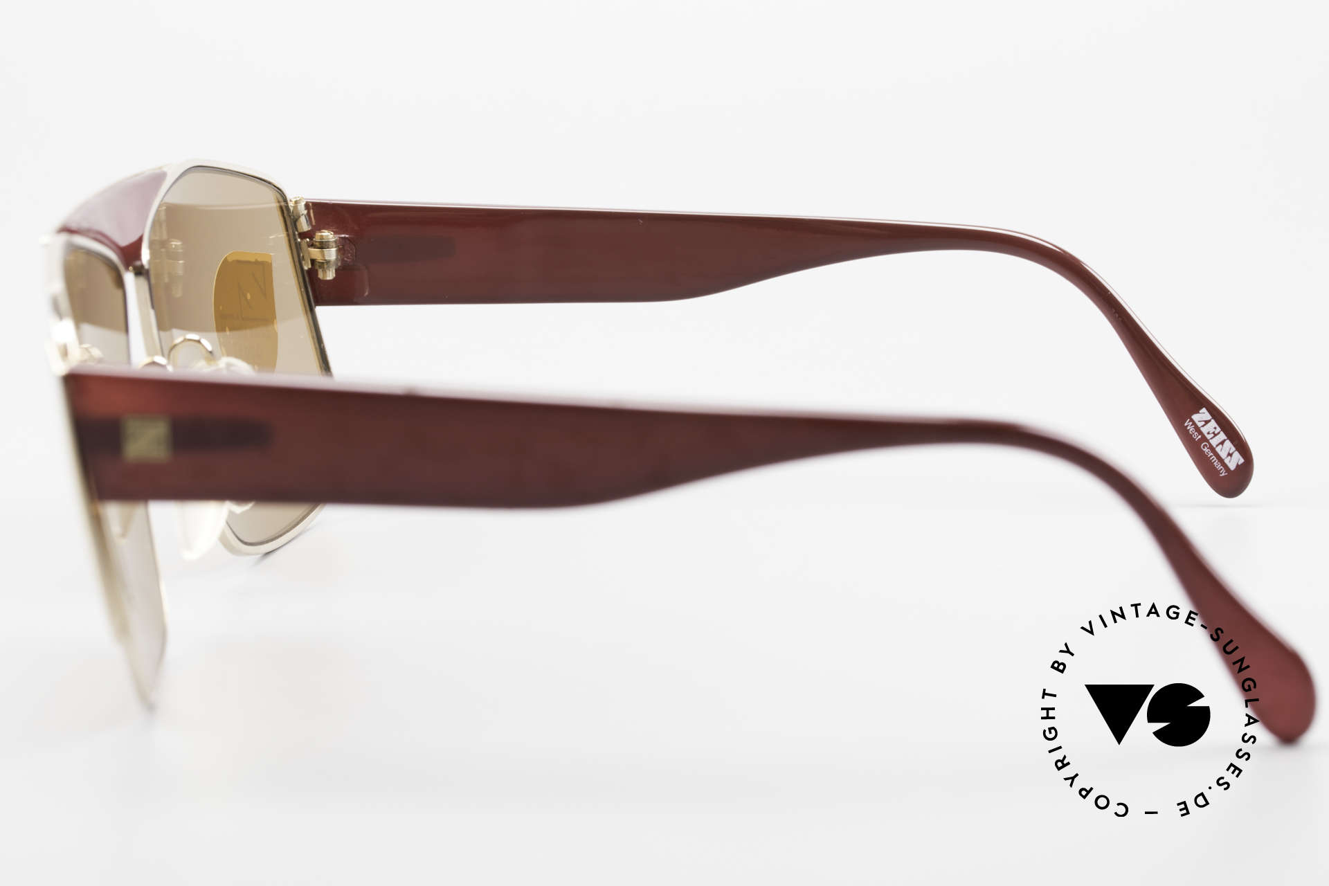 Zeiss 9302 Old 80's West Germany Shades, Size: medium, Made for Men