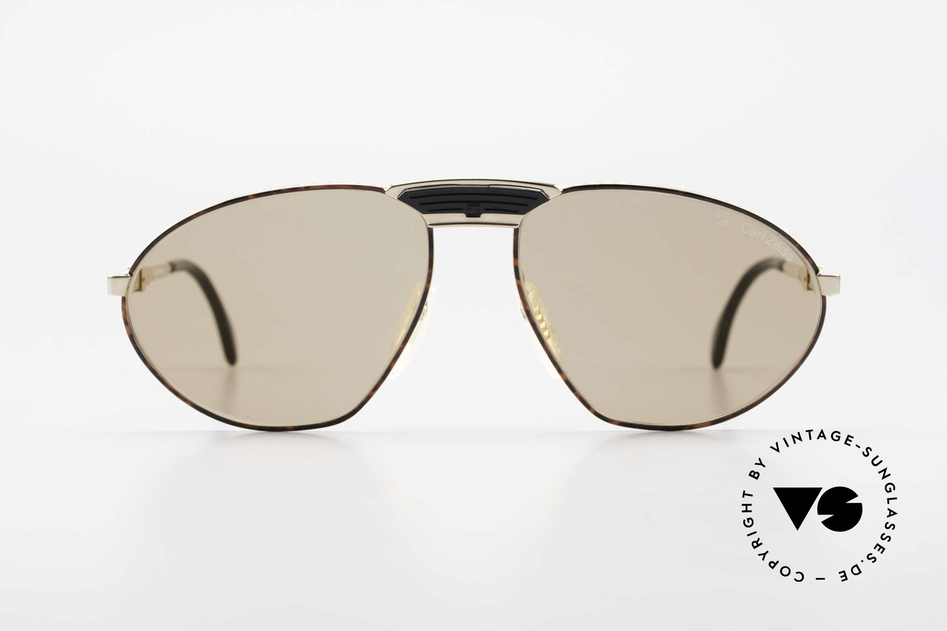 Zeiss 9927 Old 80's Top Quality Shades, original 80's men's sunglasses by Zeiss, West Germany, Made for Men