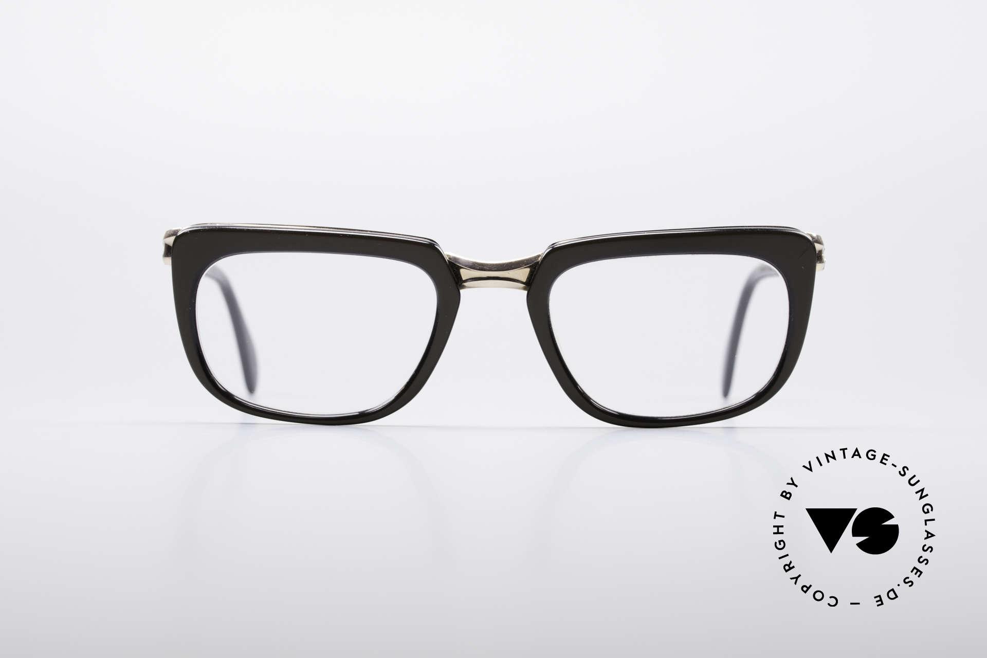 ec6dfaafb6 Glasses Metzler GL Gold Filled 60 s Glasses