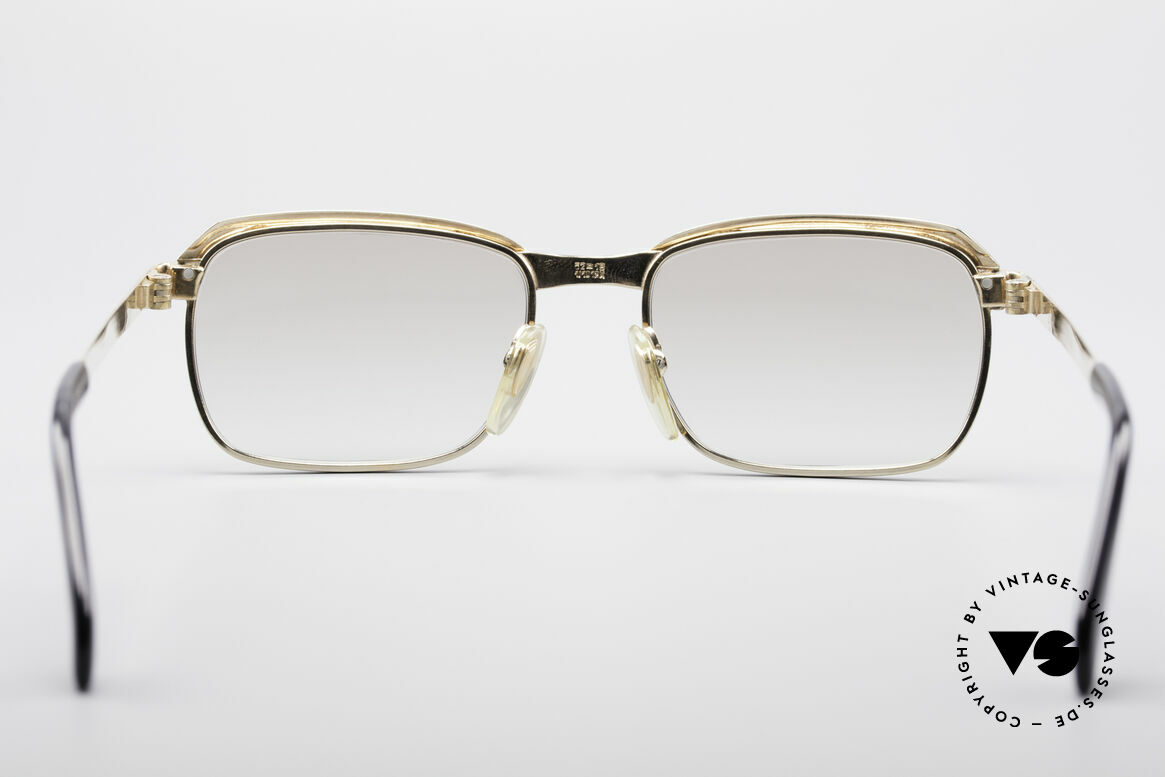 Metzler GF Gold Filled 60's Shades