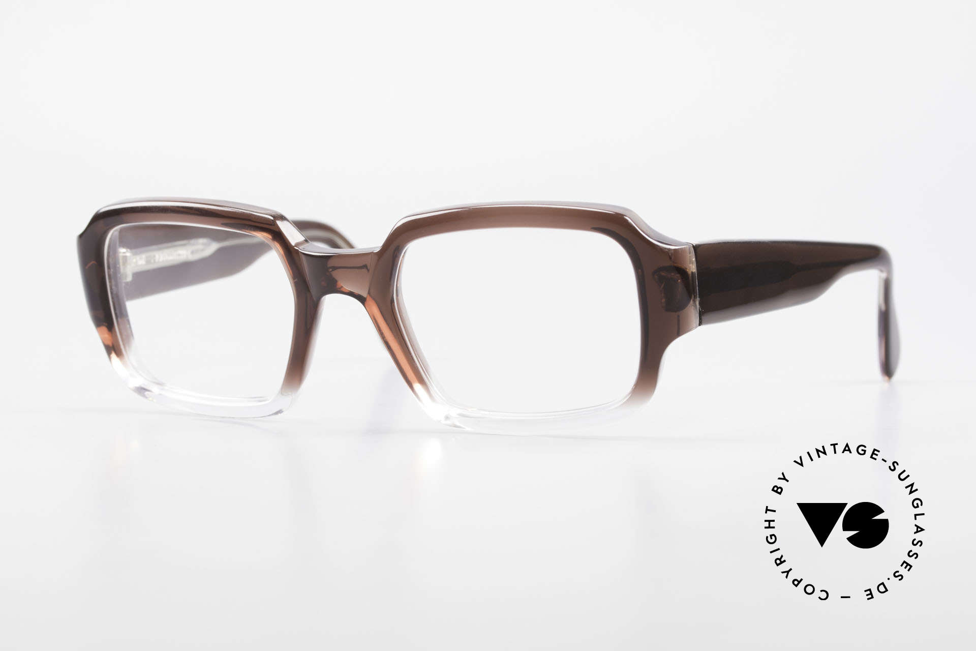 Metzler 4005 Old Original Marwitz Glasses, correct model name: MARWITZ 4005, 95, 62-22, 140, Made for Men
