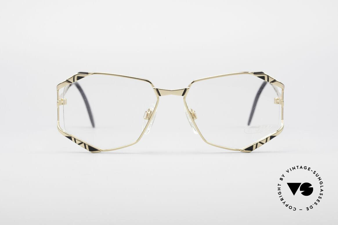 Cazal 245 90's Designer Ladies Specs, designer eyeglasses by CAri ZALloni (CAZAL), Made for Women