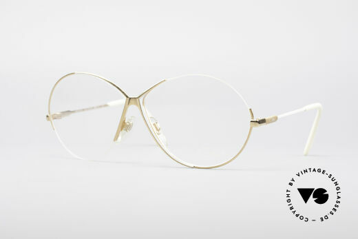 Line Drawing Glasses : Glasses and sunglasses cazal vintage