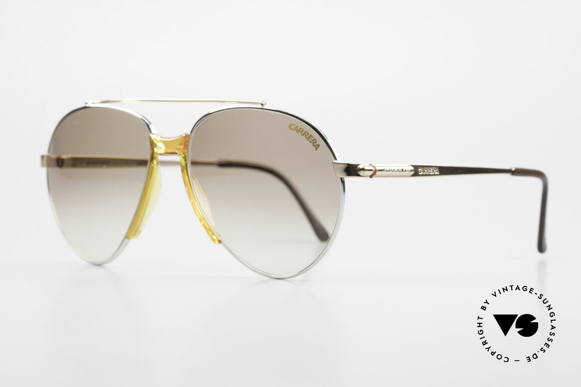 Boeing 5734 Rare 80's Flight Tech Eyewear, in the 80's, exclusively produced for the Boeing pilots, Made for Men and Women