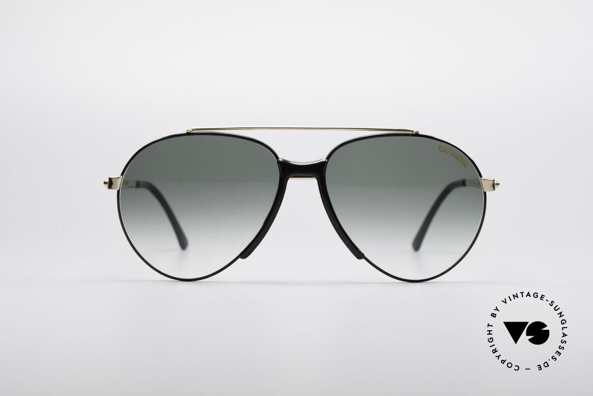 Boeing 5734 1980's Pilot's Sunglasses