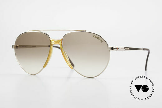 Boeing 5734 Old Glasses Aviator Shades 80s Details