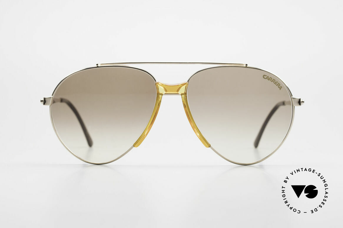 Boeing 5734 Old Glasses Aviator Shades 80s, craftsmanship & design made to Boeing's specifications, Made for Men and Women