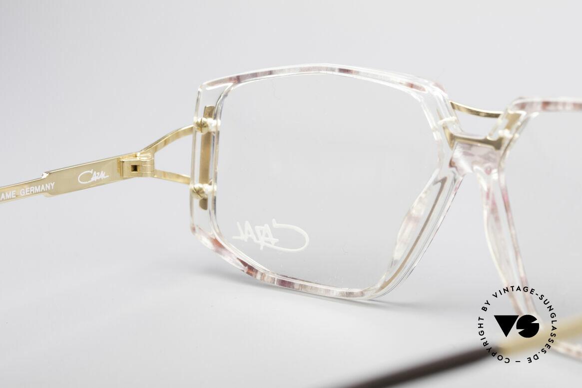 Cazal 362 No Retro 90's Vintage Frame, Size: medium, Made for Women