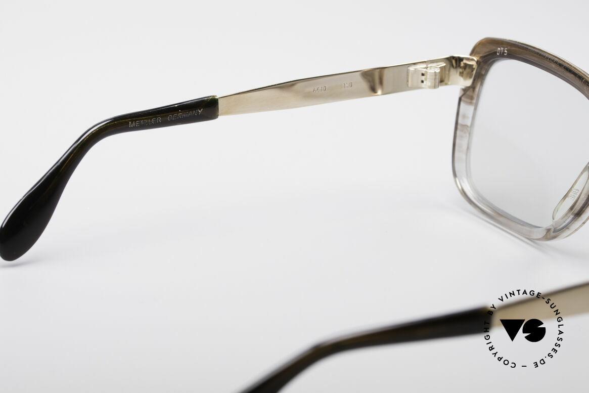 Metzler 6610 Changeable Mineral Lenses